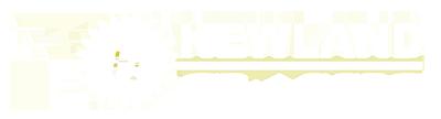 Hewland Classic Logo 2014