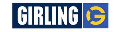 Girling Logo