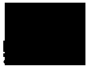 Hewland Classic Logo